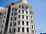 Фасадный декор доставка по всему Казахстану