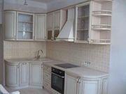 Изготовление мебели. Кухни,  шкафы,  офисная мебель и т.д. город Астана.