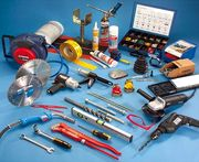 Стройматериалы и оборудование в Астане