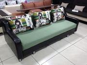 диван-кровать Майор