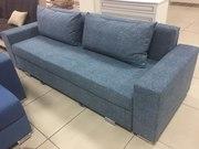 Новый раскладной диван - Мойор 2