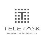 Умный дом TELETASK