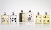 Escentric Molecules - оригинальная английская парфюмерия в продаже