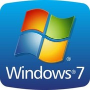 Windows office лиц