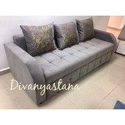Новый раскладной диван - Кари