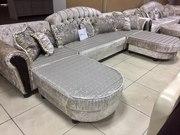 Акция на Новый Роскошный диван
