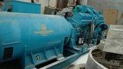 Продам дизель-генератор Jenbacher 1000 кВт( 800 киловатт)