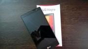 Продам телефон LG magna H502f 3G б/у