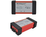 новинка на все машины Tcs CDP и CDP Multidiag pro сканер для авто