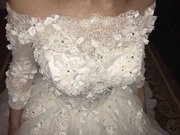 Свадебные Платья За 100 Тысяч