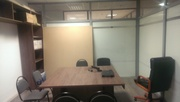 Сдам офис в Бизнес Центре