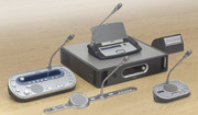 Системы конференц-связи в Астане