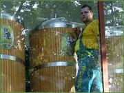 Оборудование для производства пива: минипивзаводы и минипивоварни