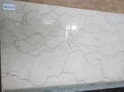 мрамор производства Иран