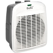 Продам тепловентилятор Ballu BFH/S-10