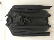 Блуза свитер новая р. 44-46