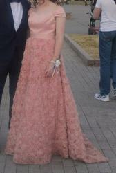 4f293c24534a852 Продажа Вечерние платья Астана, купить Вечерние платья Астана, куплю ...