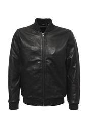 Продам кожаную куртку Levi's® (оригинал)