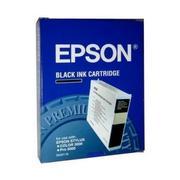 Струйный картридж Epson C13S020118
