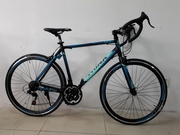Шоссейный велосипед Trinx Tempo 1.0/Trade in/Обмен/Отличное качество/