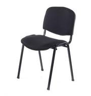 Продам офисные стулья. Для офиса хорошие стулья