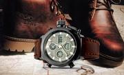 Брутальные часы AMST/Армейские котлы/Отличный подарок/Акция/Оригинал