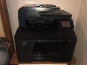 Продам принтер в отличном состоянии