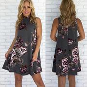 Платье для женщин,  шикарное XL