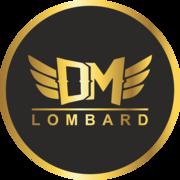 Ломбард техники и шуб в Астане - DM Lombard Петрова 19