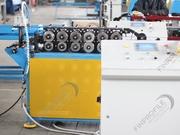 Оборудование для производства штукатурного маяка