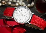 Красивые женские часы оптом от 10 штук/Подработка/Заработок/Торговля