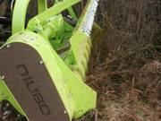 Купить тракторный мульчер (MINI FOREST)