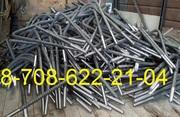 Анкерные болты строительные фундаментные гост 24379.1-80