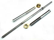 Инструмент для ремонта картера рулевых реек