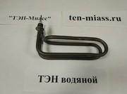 Электротэны и электронагреватели Казахстан