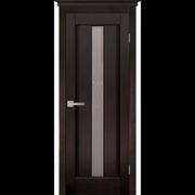 Двери из массива ольхи Версаль
