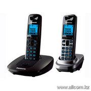 Телефоны Panasonic в Астане,  Казахстан