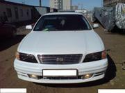 Nissan CefiroГод выпуска:1995