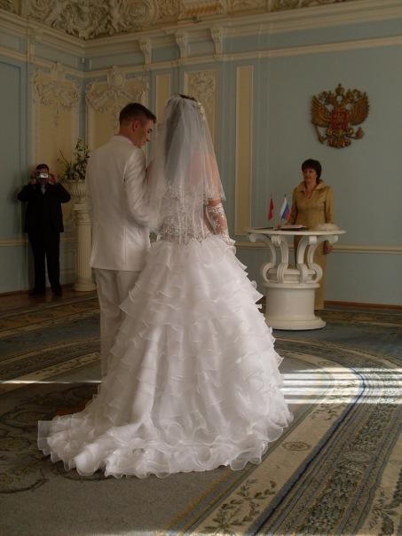 Wedding Saloon :: Свадебные салоны в Астане - Свадебные платья и