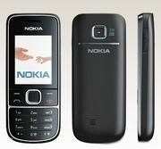 телефон Nokia2700classic